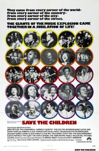 Save-the-Children-movie-poster