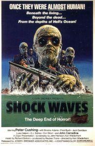 shock_waves poster
