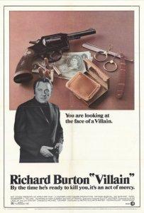 villain-movie-poster-1971-1020255446