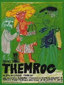 Themroc_(movie_poster) green