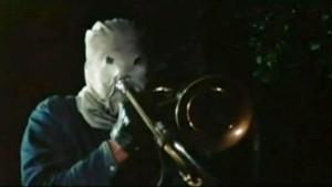 phantom trombone