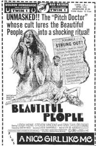sexocists beautiful_people