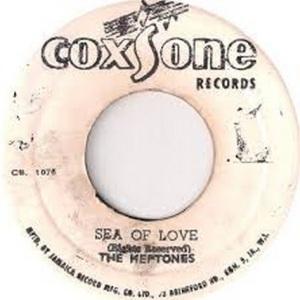 heptones sea of love