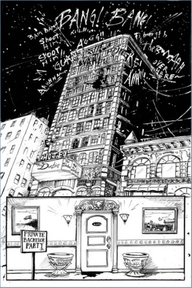 BuildingPage-FromScratch