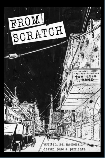 FromScratchCover