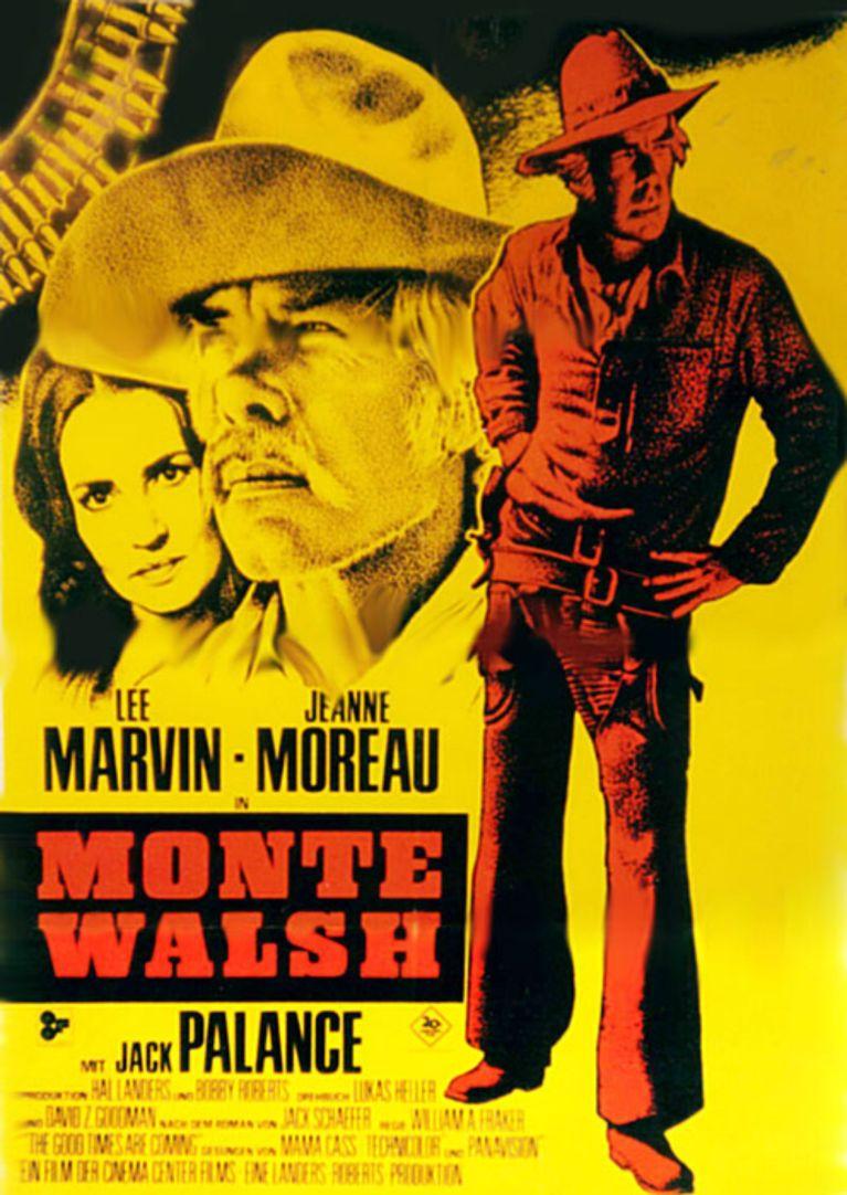 Jack Palance Filmes Minimalist lee marvin, jeanne moreau, and jack palance ride the fading