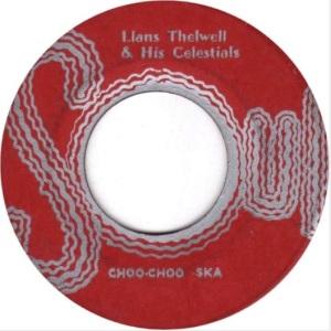 Soul Label A