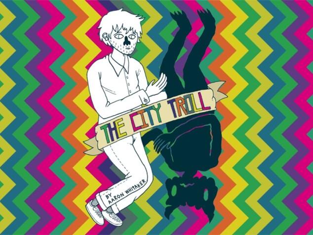 CityTrollCover (2)