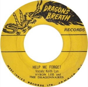 dragons-breath-a
