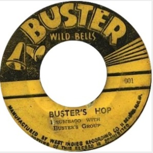 prince-buster-wild-bells-a