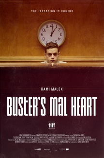 afi-busters-mal-heart