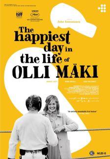 afi-fest-olli-maki-poster