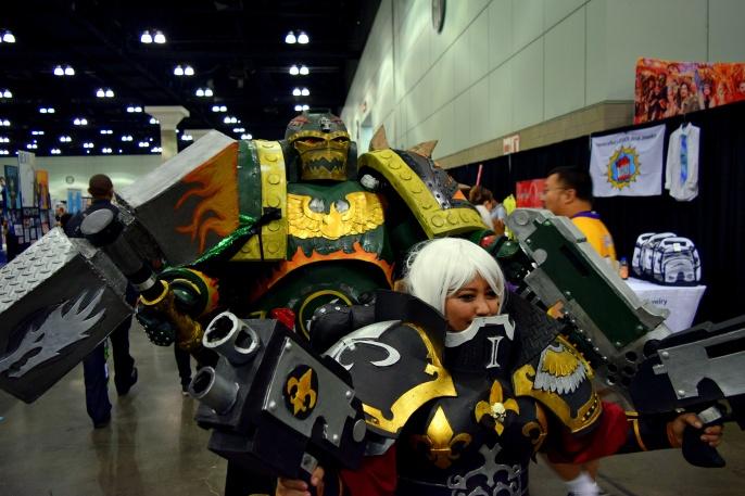 comic-con-cosplay-c