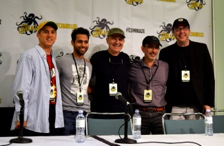 comic-con-faith-panel