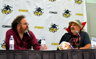 comic-con-metalocalypse-panel