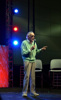 comic-con-stan-lee-a